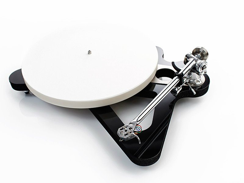 Planar-rp10-turntable