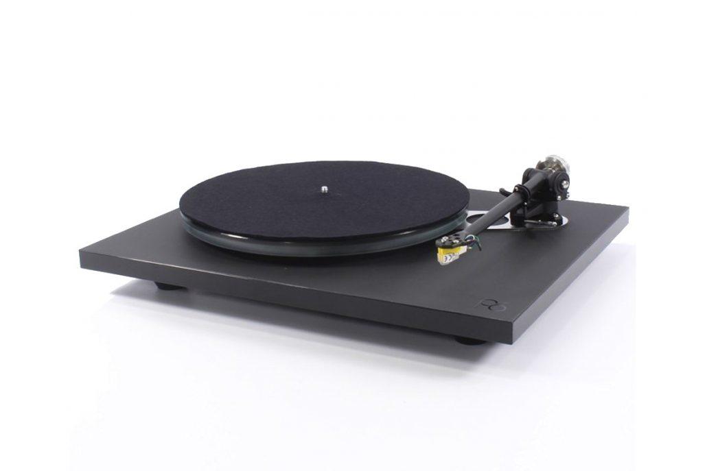 rega planar 6-audio warehouse